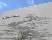 守口文化センター(エナジーホール)